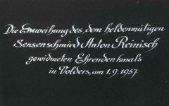 ehrendenkmal-01.jpg